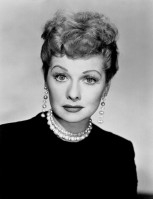 photo 11 in Lucille Ball gallery [id179133] 2009-09-07