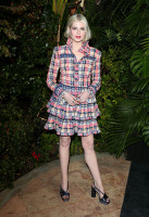 photo 23 in Lucy Boynton gallery [id1203109] 2020-02-12