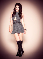 Lucy Hale pic #804948
