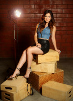 Lucy Hale pic #798283