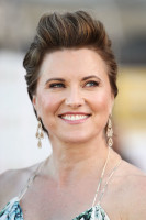 photo 13 in Lucy Lawless gallery [id922950] 2017-04-10