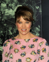 Lucy Lawless pic #923096