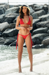 Lucy Mecklenburgh pic #785713