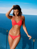 Lucy Mecklenburgh pic #973535