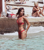Lucy Mecklenburgh pic #974152