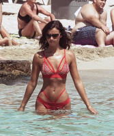 Lucy Mecklenburgh pic #974153