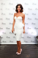 Lucy Mecklenburgh pic #928125