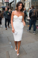 Lucy Mecklenburgh pic #928130