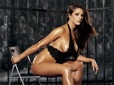 Lucy Pinder pic #988092