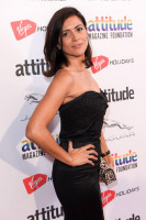 Lucy Verasamy pic #1074639