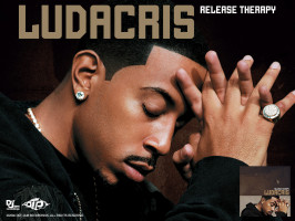 photo 7 in Ludacris gallery [id179839] 2009-09-14