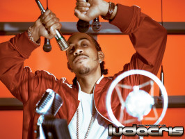 photo 10 in Ludacris gallery [id179824] 2009-09-14