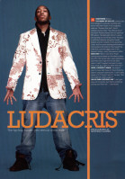 photo 23 in Ludacris gallery [id32106] 0000-00-00