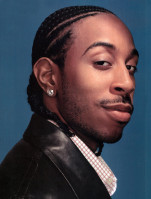 photo 24 in Ludacris gallery [id32105] 0000-00-00