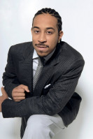 photo 21 in Ludacris gallery [id55166] 0000-00-00