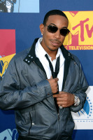 photo 11 in Ludacris gallery [id109009] 2008-09-11