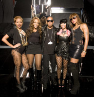 photo 3 in Ludacris gallery [id433555] 2011-12-29