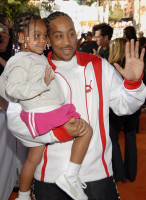 photo 20 in Ludacris gallery [id57066] 0000-00-00
