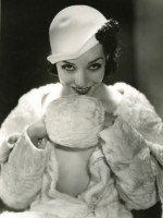 photo 29 in Lupe Velez gallery [id275215] 2010-08-05