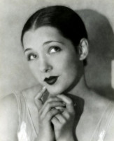 photo 10 in Lupe Velez gallery [id367805] 2011-04-12