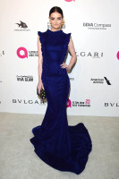 Lydia Hearst pic #1017806