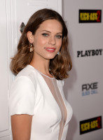 photo 20 in Lyndsy Fonseca gallery [id623134] 2013-08-06