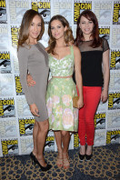 photo 23 in Lyndsy Fonseca gallery [id599909] 2013-05-04