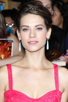 photo 17 in Lyndsy Fonseca gallery [id648838] 2013-11-26