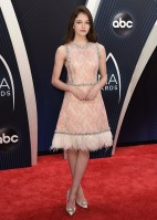 photo 16 in Mackenzie Foy gallery [id1084471] 2018-11-20