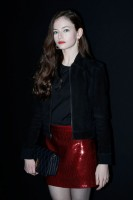 photo 5 in Mackenzie Foy gallery [id1111267] 2019-02-28