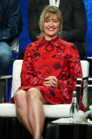 photo 28 in Madchen Amick gallery [id1057165] 2018-08-09