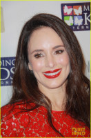 photo 14 in Madeleine Stowe gallery [id1255376] 2021-05-11