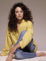 photo 29 in Madeleine Stowe gallery [id1252407] 2021-04-12