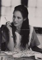 photo 20 in Madeleine Stowe gallery [id1253782] 2021-04-26