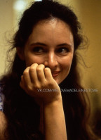 photo 22 in Madeleine Stowe gallery [id1253780] 2021-04-26