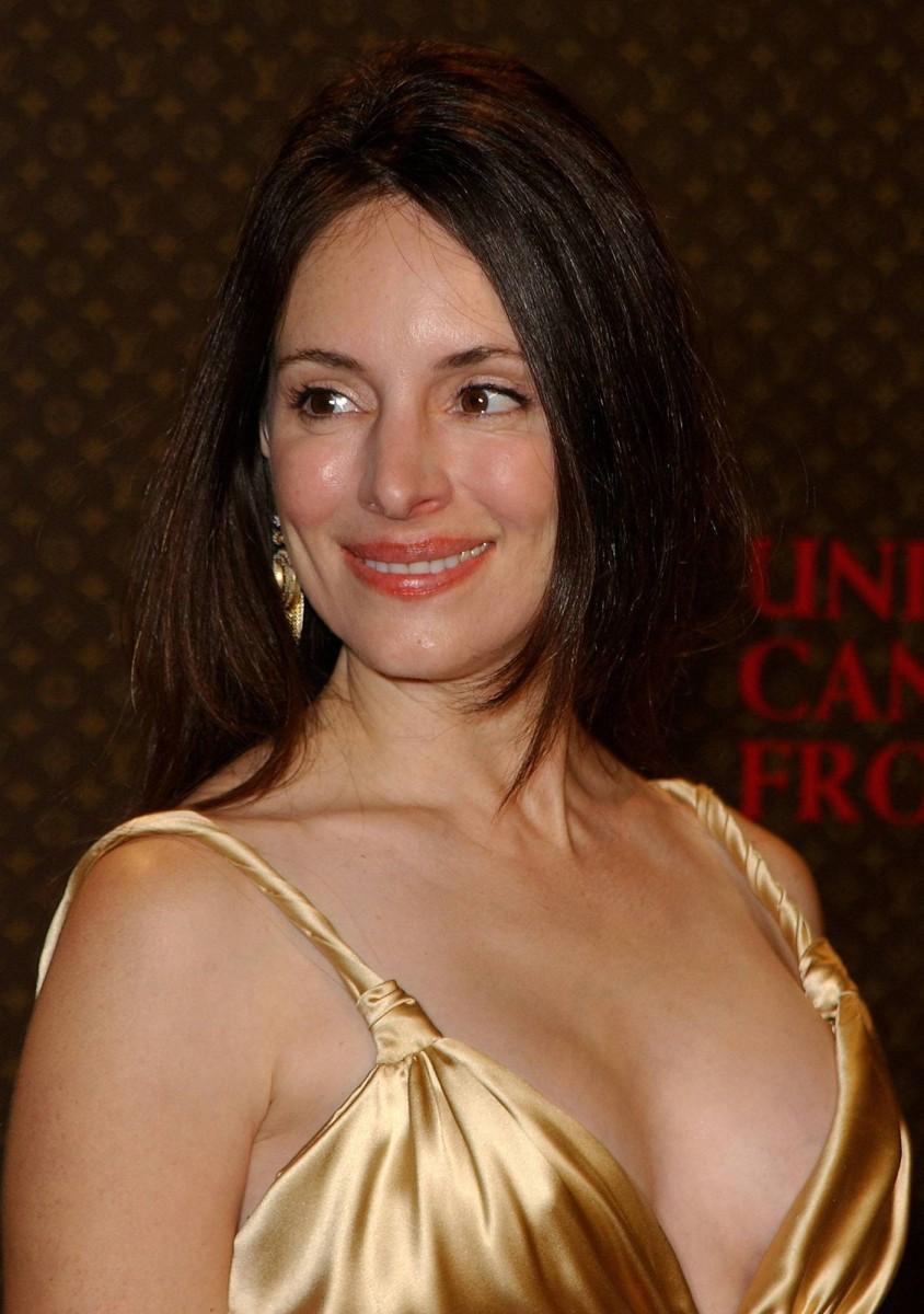 Tamil actress nude images . Com