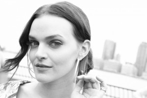 photo 12 in Madeline Brewer gallery [id1076857] 2018-10-23