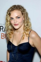 photo 17 in Madeline Brewer gallery [id1076852] 2018-10-23