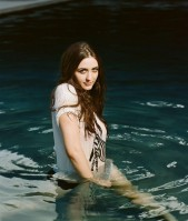 photo 24 in Madeline Zima gallery [id688271] 2014-04-09