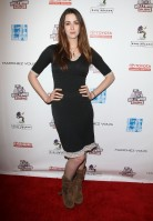 photo 26 in Madeline Zima gallery [id545356] 2012-10-24
