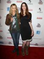 photo 29 in Madeline Zima gallery [id545353] 2012-10-24