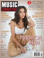 Madison Beer pic #1135061
