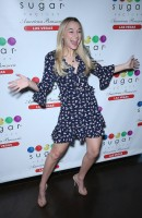 photo 26 in Madison Iseman gallery [id1010722] 2018-02-19