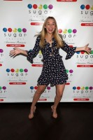 photo 27 in Madison Iseman gallery [id1010721] 2018-02-19