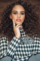 photo 14 in Madison Pettis gallery [id1093915] 2018-12-28