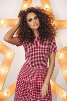 photo 17 in Madison Pettis gallery [id1093912] 2018-12-28