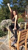 photo 23 in Madison Pettis gallery [id1091454] 2018-12-26