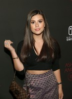 photo 12 in Madisyn Shipman gallery [id1079860] 2018-11-05