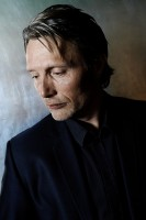 photo 16 in Mads Mikkelsen gallery [id927179] 2017-04-24