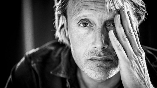 photo 4 in Mads Mikkelsen gallery [id927254] 2017-04-24